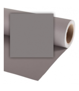 Colorama COL839 - Smoke Grey 15 x 3.55 m
