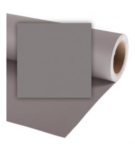 Colorama COL839 - Smoke Grey 15 x 3.55 m