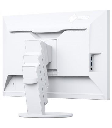 "Eizo EV2785W-Swiss Edition - 27"" High End IPS LED Panel, White"