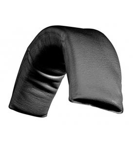 Beyerdynamic C-one HB-black - Headband for Custom One Pro, black