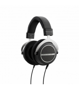 Beyerdynamic Amiron Home - Tesla high-end stereo headphone