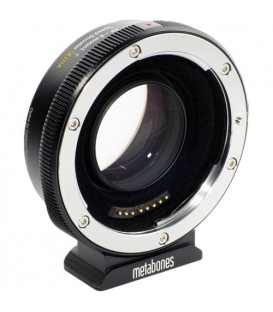 Metabones MB_SPEF-E-BT4 - Canon EF to Emount T Speed Booster ULTRA II 0.71x