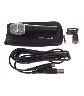 Beyerdynamic TG V35 s Mic Set - Professional Vocal Microphone Set