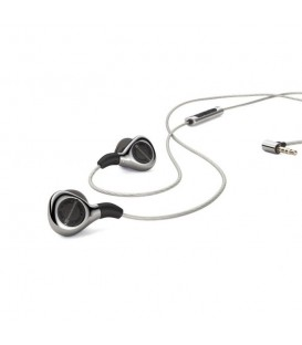 Beyerdynamic Xelento Remote - Audiophile Tesla in-ear headset for mobile devices