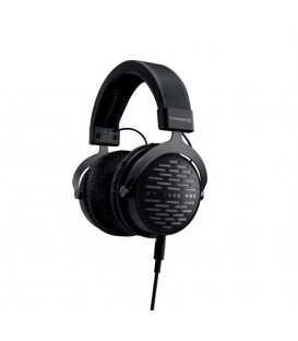 Beyerdynamic DT 1990 Pro - Open reference studio headphones for mixing and mastering