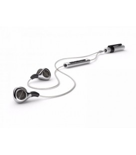 Beyerdynamic Xelento Wireless - Audiophile Tesla in-ear headset with Bluetooth connection