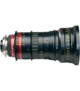 Angenieux Optimo 45-120 - METER