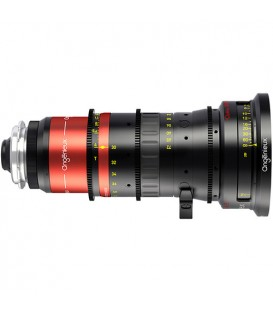 Angenieux Optimo Anamorphic 30-72 - METER