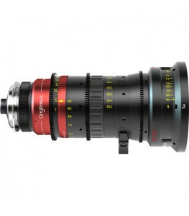 Angenieux Optimo Anamorphic 56-152 - METER