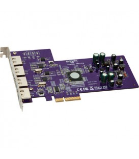 Sonnet TSATA6-PRO-E4 - Tempo SATA Pro 6 Gb/s