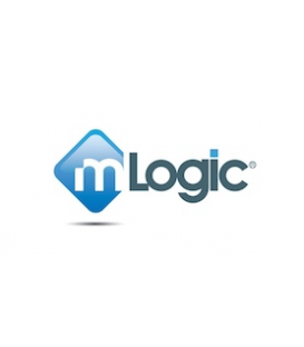 mLogic MRACKDIT2-L7B12 - mRack DIT TB2 1x LTO-7 and 12TB HDD RAID