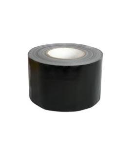 Cineboutique A-GA10NO - Gaffer 100MM black 100mm x 50m