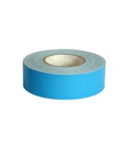 Cineboutique A-GA50BL - GAFFER 50MM SKY BLUE 50mm x 50m