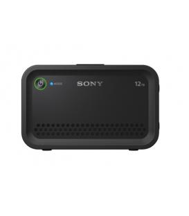 Sony PSZ-RA12T - 12TB ultra-fast portable RAID storage