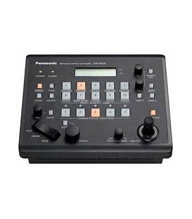 Panasonic AW-RP50EJ - Remote Unit