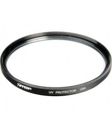 Tiffen 34UVP - 34MM UV PROTECTOR FILTER
