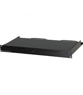 Sonnet RACK-MIN-2X - RackMac mini, 1U Rack Kit
