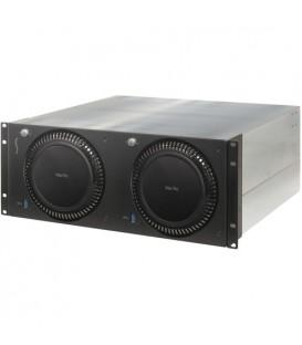 """Sonnet RACK-PRO-2X - RackMac Pro Dual, 19"""" Casing 4U"""