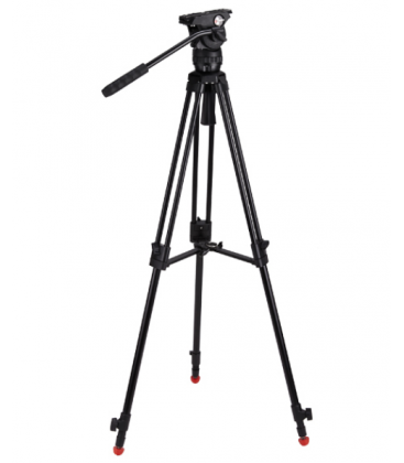 Camgear CMG-M6-MS-AL-TRISYS - MARK 6 MS AL