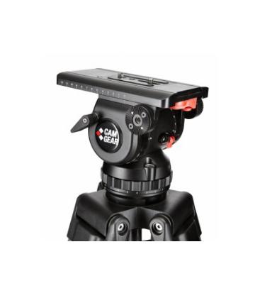 Camgear CMG-V20P-MS-CF-TRISYS - V20P EFP MS CF