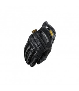 Cineboutique A-MWMPACT2S - Mechanix Wear - M-Pact 2, Size S, Black