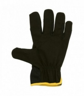 Bestboy 720003L - Soft Gloves, L