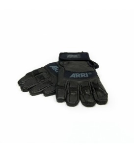 Cineboutique A-ARRIGANT09 - Arri - Gloves, Size 09 - L