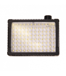 Litepanels 905-2022 - MicroPro
