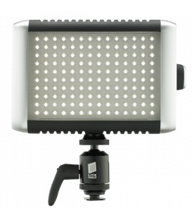 Litepanels 905-5001 - Luma