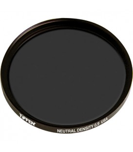 Tiffen 49ND9 - 49MM NEUTRAL DENSITY 0.9 FILTER