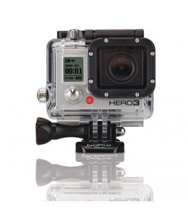 GoPro GP1021 - Hero3 Black Edition