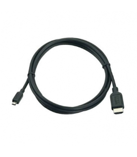GoPro GP3033 - Hero3 HDMi Cable