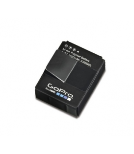 GoPro GP3037 - Hero3 Replacement Battery