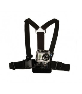 GoPro GP2002 - Chest Mount Harness