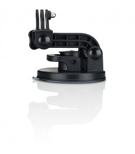 GoPro GP2021 - Suction Cup Mount