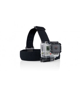 GoPro GP2012 - Head Strap