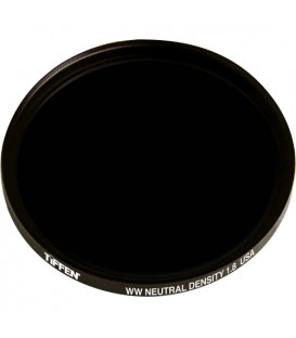 Tiffen W52ND18 - 52MM WW NEUTRAL DENSITY 1.8