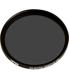 Tiffen W52ND6 - 52MM WW NEUTRAL DENSITY 0.6