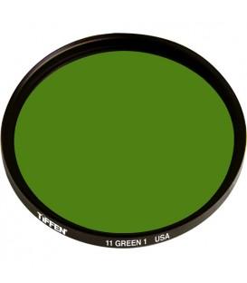 Tiffen 5511G1 - 55MM 11 GREEN 1 FILTER
