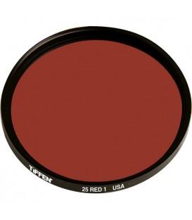 Tiffen 55R25 - 55MM RED 25 FILTER