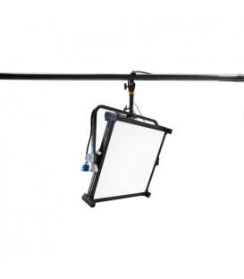 Kinoflo CEL-450QPU - Celeb 450Q LED DMX Pole-Op, Univ