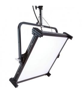 Kinoflo CEL-450QU - Celeb 450Q LED DMX Yoke Mount, Univ