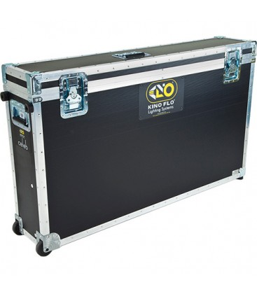 Kinoflo KAS-CE850Y - Celeb 850 Yoke Ship Case