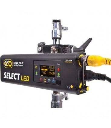 Kinoflo LED-151X-230U - FreeStyle 151 LED DMX Controller, Univ 230U