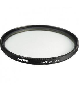 Tiffen 55HZE2A - 55MM HAZE 2A FILTER