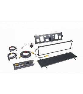 Kinoflo SYS-F31TU - FreeStyle/GT 31 LED DMX System, Univ