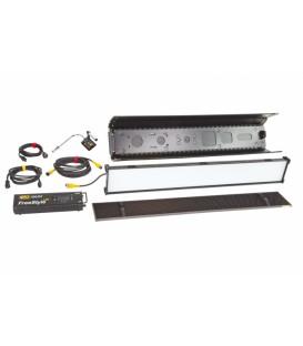 Kinoflo SYS-F41U - FreeStyle 41 LED DMX System, Univ