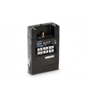 LiveU LU400-SBP - LU400 Video Bridge