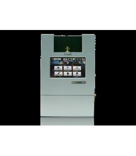 LiveU LU500-RBP - LU500 international video transmit unit - DISCONTINUED