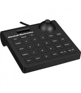 Marshall VS-PTC-50 - Mini RS-485 Controller Joystick